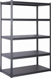 Vagner SDH Storage Shelf GS501 183X123.8X47.6cm Grey