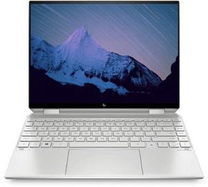 Ноутбук HP Spectre, Intel® Core™ i7, 16 GB, 1 TB, 14 ″