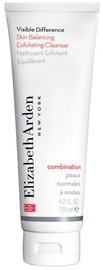 Скраб для лица Elizabeth Arden Visible Difference Skin Balancing Exfoliating Cleanser, 150 мл
