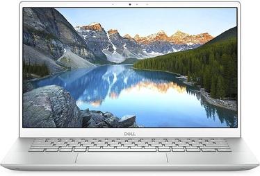 Ноутбук Dell Inspiron 14 5401 Silver 5401-9060 PL Intel® Core™ i5, 8GB/512GB, 14″