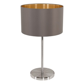 Lampa Eglo Maserlo 31631, E27, 1x60W