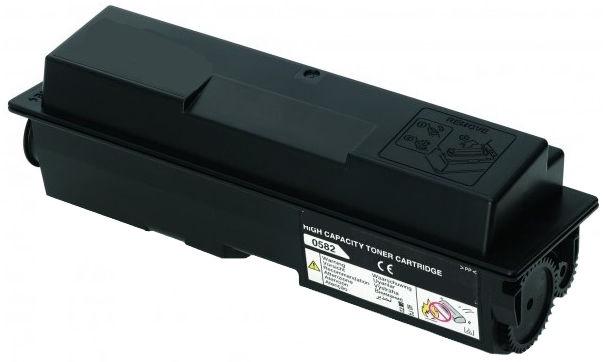 Dargon Toner DR-EPM2400 Black