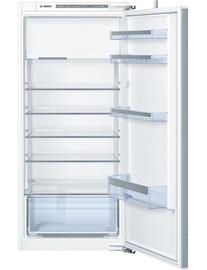 Iebūvējams ledusskapis Bosch KIL42VF30