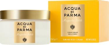 Ķermeņa krēms Acqua Di Parma Magnolia Nobile Sublime, 150 ml