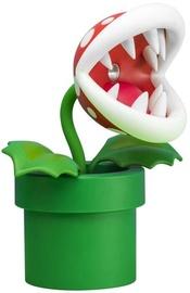 Светильник Paladone Super Mario Piranha Plant Posable Lamp 33cm