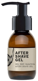 Dear Beard After Shave Gel 100ml