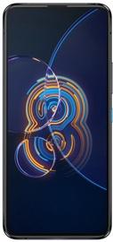 Мобильный телефон Asus Zenfone 8 Flip, черный, 8GB/256GB