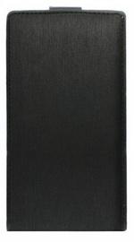 Telone Neo Slim Flip Case HTC One Mini Black