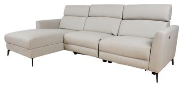 Угловой диван Home4you Mildred, 167 x 271 x 100 см