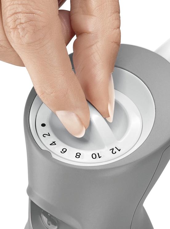 Rokas blenderis Bosch MSM66050