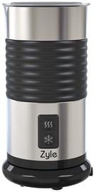 Piena putotājs Zyle ZY802MF