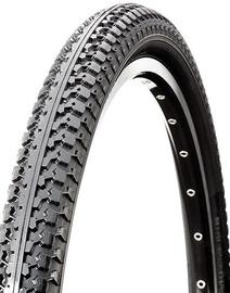 CST C727 Tyre 26x1.75 (47-559)