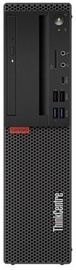 Lenovo ThinkCentre M720 SFF 10ST0030MH