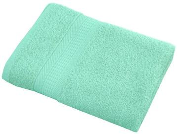Bradley Towel 100x150cm Mint