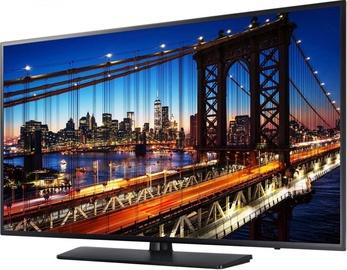 Телевизор Samsung HG32EF690DBXEN (поврежденная упаковка)