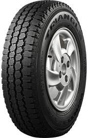 Triangle Tire TR737 185 75 R16C 104Q 102Q