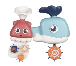 Canpol Babies Creative Toy To Play In The Water 79/104