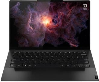 """Klēpjdators Lenovo Yoga Slim 9 14ITL5, Intel® Core™ i7, /, 16 GB, 1 TB, 14 """""""