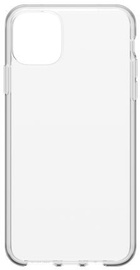 Otterbox Clearly Protected Skin For Apple iPhone 11 Transparent