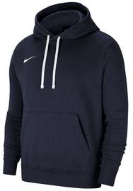 Džemperi Nike Park 20 Fleece Hoodie CW6894 451 Navy M