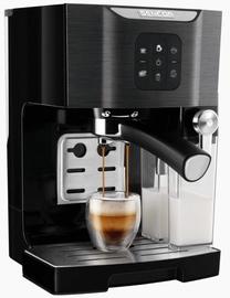 Кофеварка Sencor SES 4040