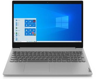 Ноутбук Lenovo IdeaPad 3-15ADA 81W1005JPB PL (поврежденная упаковка)