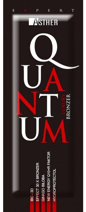 Taboo Expert Quantum Luxury Bronzer 15ml