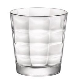 Glāze Bormioli Rocco, 0.24 l, 6 gab.