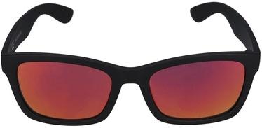 Солнцезащитные очки 4F H4L21 OKU063 62S