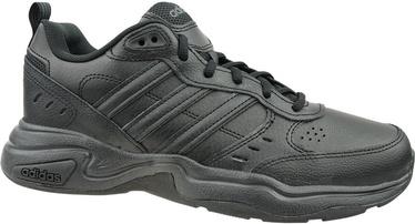 Adidas Strutter Shoes EG2656 Black 44