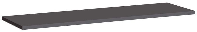 ASM Switch SB II Hanging Cabinet/Shelf Set Graphite/Black