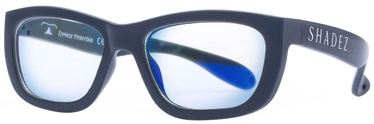 Saulesbrilles Shadez Blue Light Junior Grey