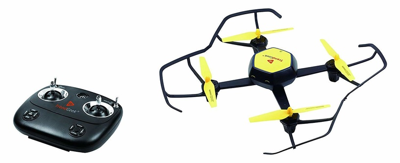 Bezpilota lidaparāts Technaxx TG-002