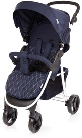 Спортивная коляска Fillikid Buggy Rapid Carrier E0311-01 Blue