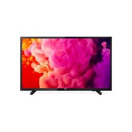 Телевизор Philips 32PHS4503/12