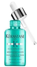 Serums matiem Kerastase Resistance Serum Extentioniste, 50 ml