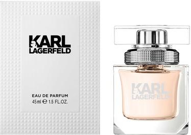 Parfimērijas ūdens Karl Lagerfeld Karl Lagerfeld For Her 45ml EDP