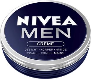 Крем для лица Nivea Men Crème, 150 мл