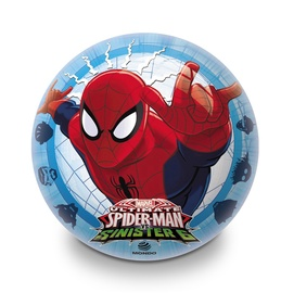 Balle SPIDER MAN 23 CM (SPIDERMAN)