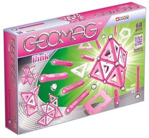 Конструктор Geomag Pink 68