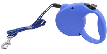 Flexi Standard Medium Blue 5m
