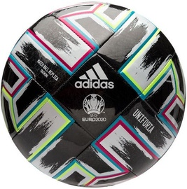 Adidas Uniforia Training Ball FP9745 Size 5