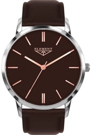 33 Element Men's Watch 331727 Brown