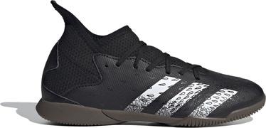Adidas Predator Freak.3 IN Junior FY1033 Black 38 2/3