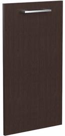 Skyland Torr-Z Doors TLD 42-1 Left 42.2x76.5x1.8cm Wenge Magic