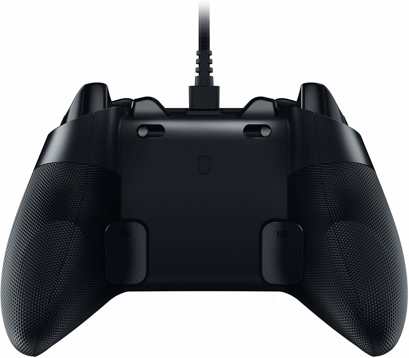 Razer Wolverine Gaming Controller for Xbox One