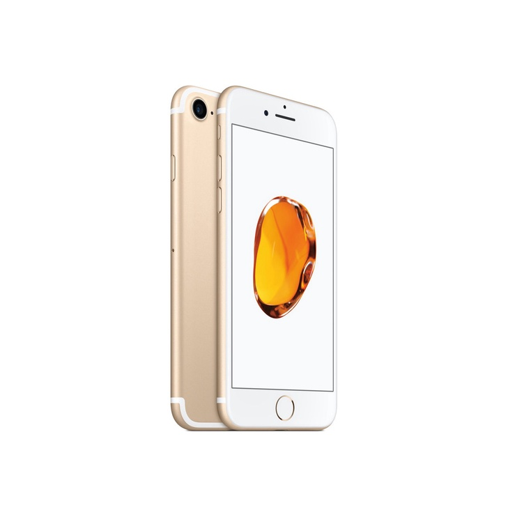 Viedtālrunis Apple iPhone 7 32GB Gold