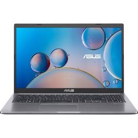 Ноутбук Asus VivoBook 15 X515JA-BR642T Intel® Core™ i3, 4GB/256GB, 15.6″