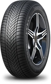Tourador Winter Pro TS1 165 60 R14 79T XL