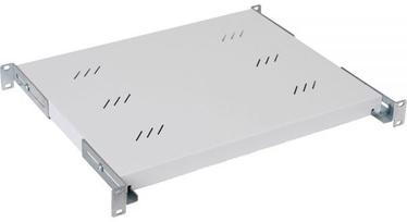 """Triton RAC-UP-350-A4 1U 19"""" Shelf"""